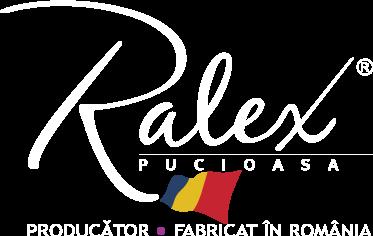 RALEX PUCIOASA